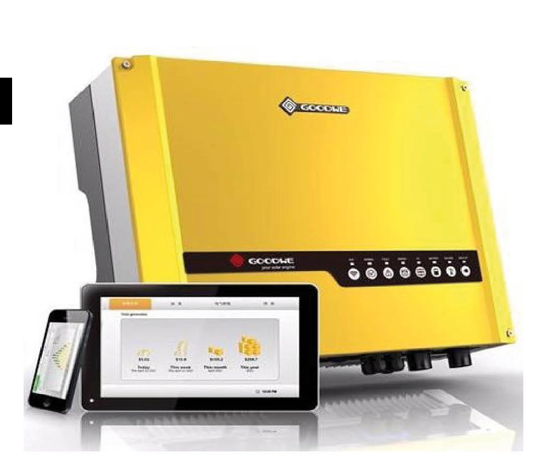 Battery Storage | Salop Energy | Solar Panel Installation
